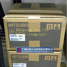 Сервопривод mr-j2s-500b() с один год гарантии. в коробке