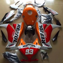 Buy Cbr1000rr Repsol And Get Free Shipping On Aliexpresscom