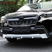 Buy subaru xv rear bumper protector and get free shipping on