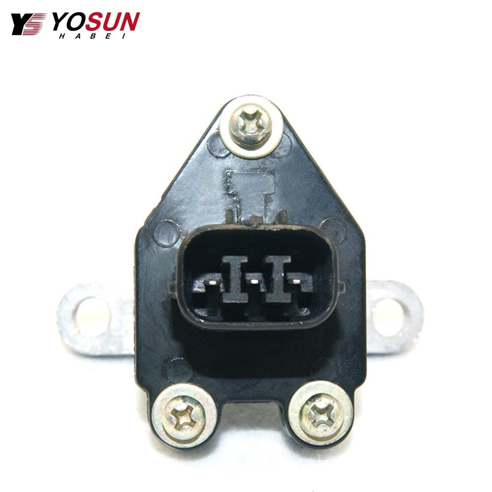 Replacement Parts Automotive New Vehicle Speed Sensor VSS Speed ...