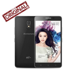 100% Original Lenovo A3860 A3860d A8 Cell Phone Android 5.1 MTK6735P 5.0'' 1780*720p 1GB RAM 8GB ROM 8MP+2MP GPS Dual SIM