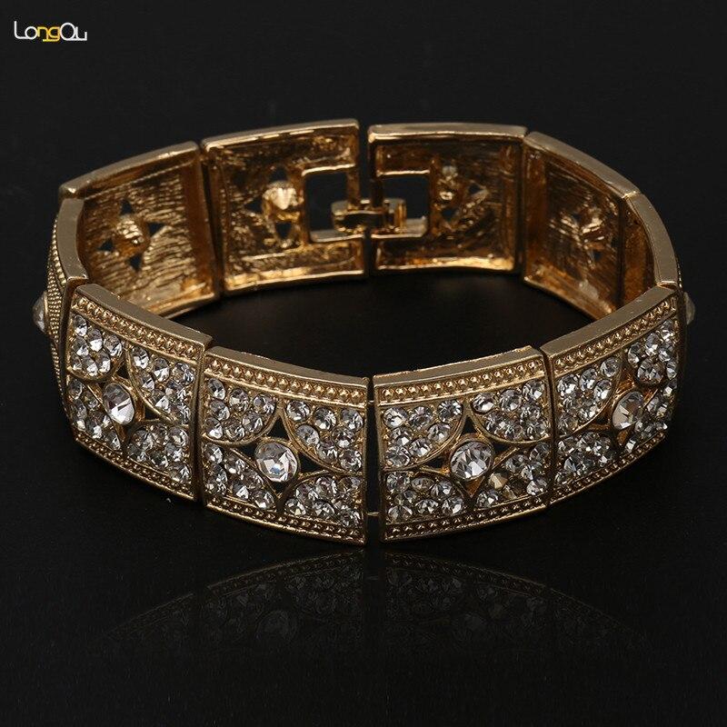 Bangles for Lovers Fashion Brand Carter Love Bracelet pulseira feminina Luxury Valentines Gift & Romantic Design Cuff Bracelets