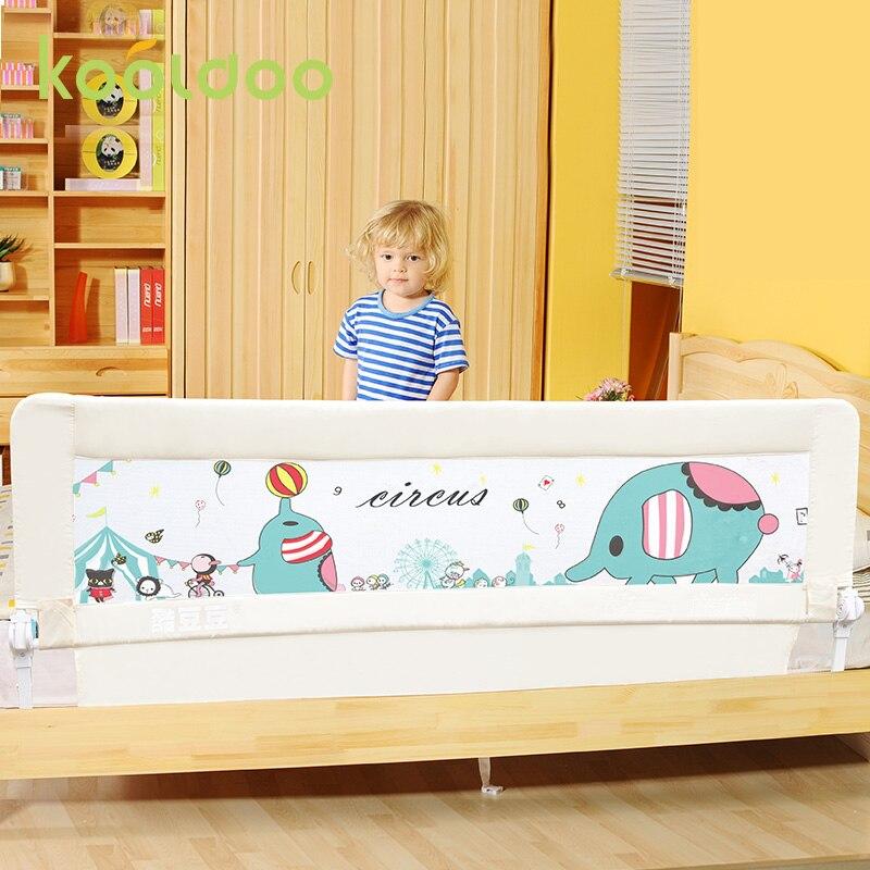 marca bumper bero do beb da segurana do beb cerca guardrail trilhos da cama de beb
