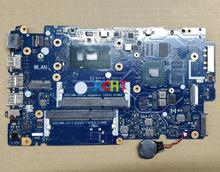 لديل 5557 J2GTG 0J2GTG CN 0J2GTG BAV00 LA D051P w i5 6200U CPU N16S GM S A2 GPU DDR3L محمول اللوحة اللوحة اختبار