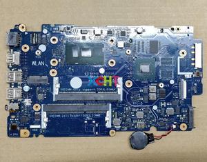 Image 1 - Dell 5557 J2GTG 0J2GTG CN 0J2GTG BAV00 LA D051P w i5 6200U CPU N16S GM S A2 GPU DDR3L 노트북 마더 보드 메인 보드 테스트