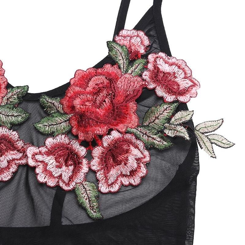 HTB1.0W6QFXXXXXVXXXXq6xXFXXX5 - Summer Bodysuits Rose Floral Embroidery PTC 25