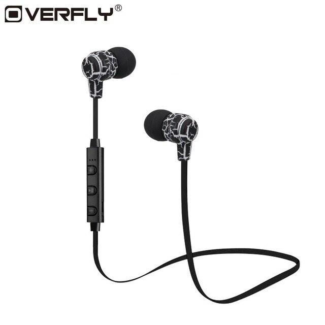 écouteur Bluetooth Sport Avec Micro Sans Fil Stéréo V40 écouteurs