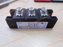 شحن مجاني جديد MCC200 14I01 MCC200 14IO1 MCC200 14IO1 MCC200/14IO1 MCC200/14I01 وحدة