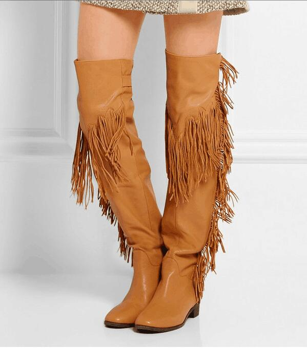 Tall-Gladiator-Over-Knee-High-Boots-Tassel-Boots -Women-Buckle-Back-Flat-Booties-Leather-Fringe-Thigh.jpg
