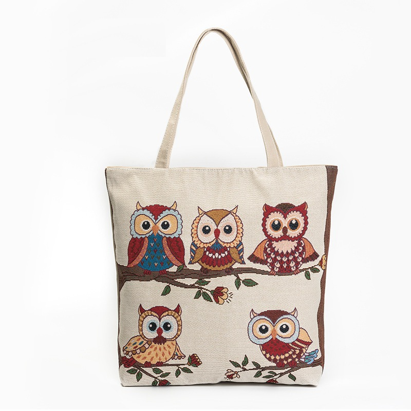 Cute Cheap Tote Bags Promotion-Shop for Promotional Cute Cheap ...