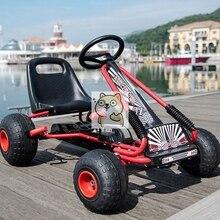 Дети ходят карты дети катаются на машине игрушка со стабильными колесами может управлять задним ходом