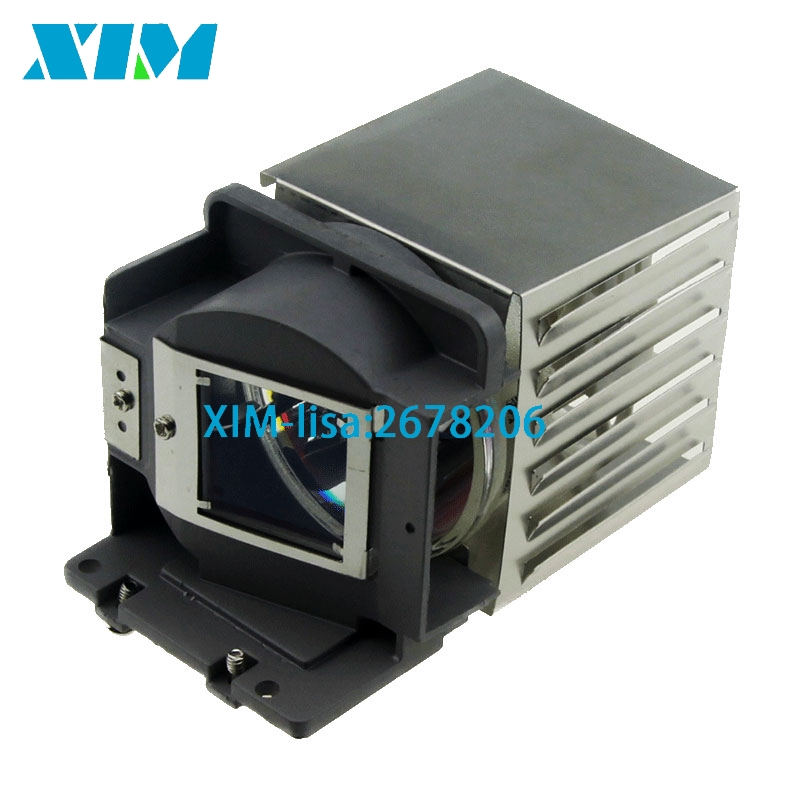 цена на Compatible BL-FP180F Projector Replacement Lamp with housing For Optoma ES550 ES551 EX550 EX551 DX327 DX329 DS327 DS329