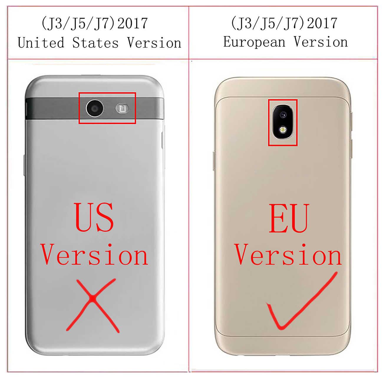 Dos desenhos animados do UNICÓRNIO Cavalo engraçado Caso de Telefone Macio para Samsung Galaxy J8 J3 J4 J5 J6 J7 Duo 2017 A2 Core A5 2016 A9 A8 A7 A6 Plus 2018