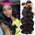 7A Mink Brazilian Virgin Hair Body Wave Hair 3 Bundles Brazillian Body Wave Hair Brazilian Virgin Hair Body Wave Aliexpress Uk