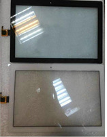 For Lenovo TB2 X30F A10 30 Tab2 X30M A6500 Tablet Digitizer Touch Screen Touchscreen Glass Replacement