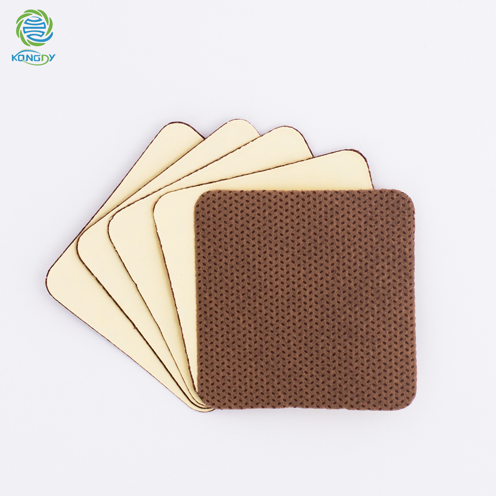 KONGDY Brand Anti Smoke Patch 30 Pieces/Box Smoking Cessation Pad 100% Natural Herbal Stop Smoke Patch Health Therapy 3