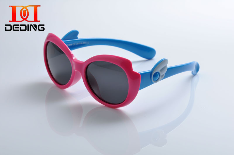 Angel Eyewear Sunglasses  compare prices on angel sunglasses online ping low price