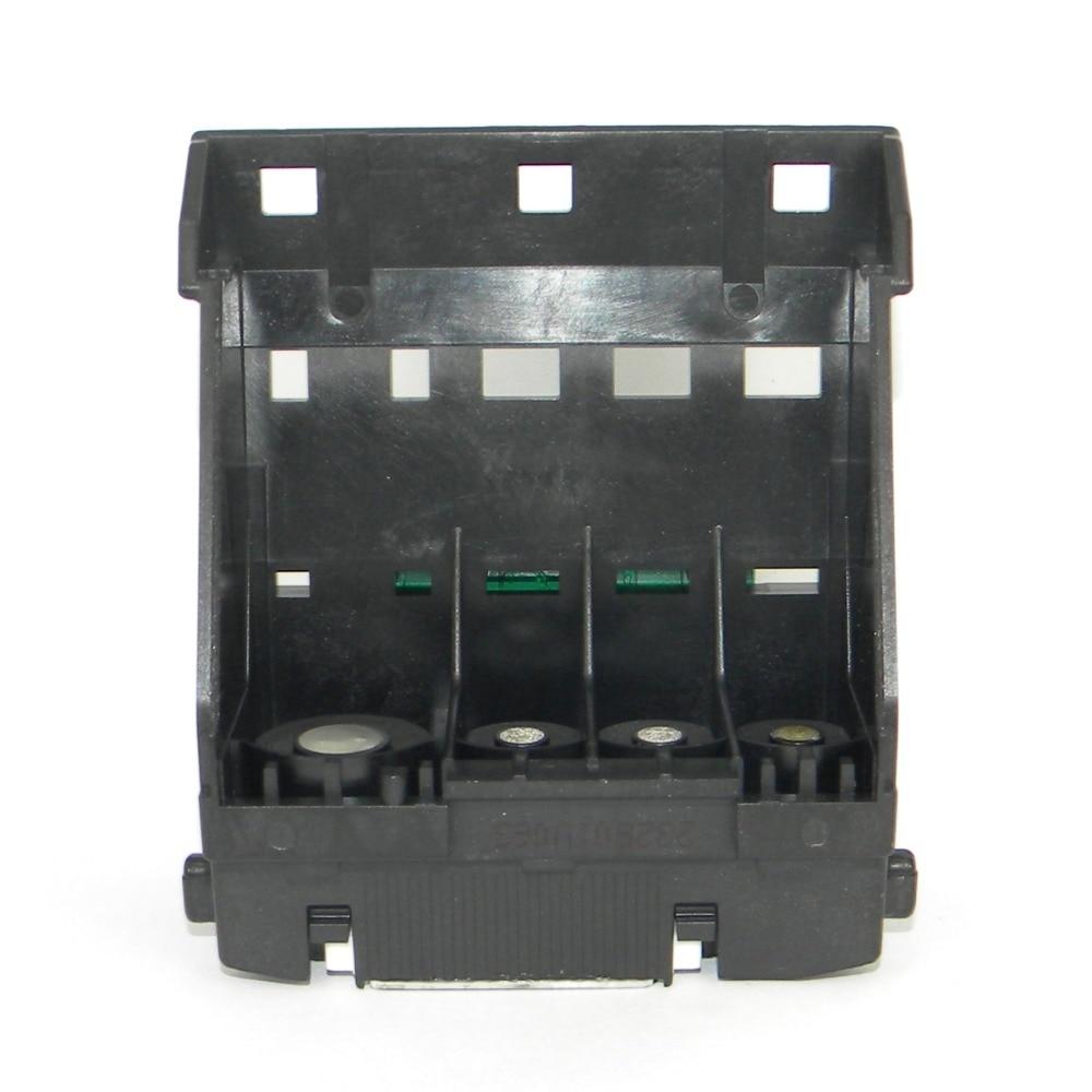 print head QY6-0042 printhead FOR CANON i560 i850 iP3000 MP730 iX5000 tarja luna park ride blu ray