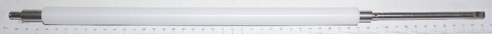 New Original Kyocera 302FG06211 RIGHT ROLLER REGIST for:KM-3035 4035 5035 3050 4050 5050 TA420i 520i new original kyocera roller regist low for fs 2020d 3920dn 4020dn 3040mfp 3140mfp