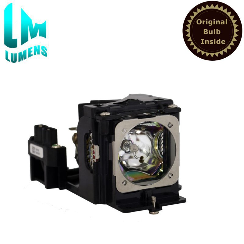 Original projector lamp with housing POA-LMP115 bulb for Sanyo PLC-XU75 PLC-XU78 PLC-XU88 PLC-XU88W XU78 XU88 XU75 compatible projector lamp for sanyo plc zm5000l plc wm5500l