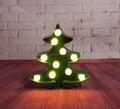 Novidade-LIGHT UP mini Marquise Sinal do DIODO EMISSOR de luz de néon Interior Dormitório iluminação de natal da árvore de natal frete grátis