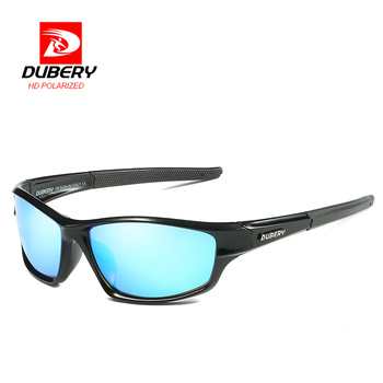 DUBERY Driving Sunglasses 4