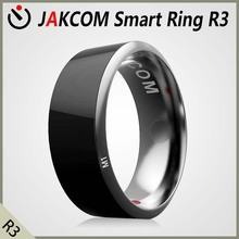 Jakcom Smart Ring R3 Hot Sale In Answering Machines As -A Accesorios Para For Nikon D7000 Battery Deep Cycle Cart Watch