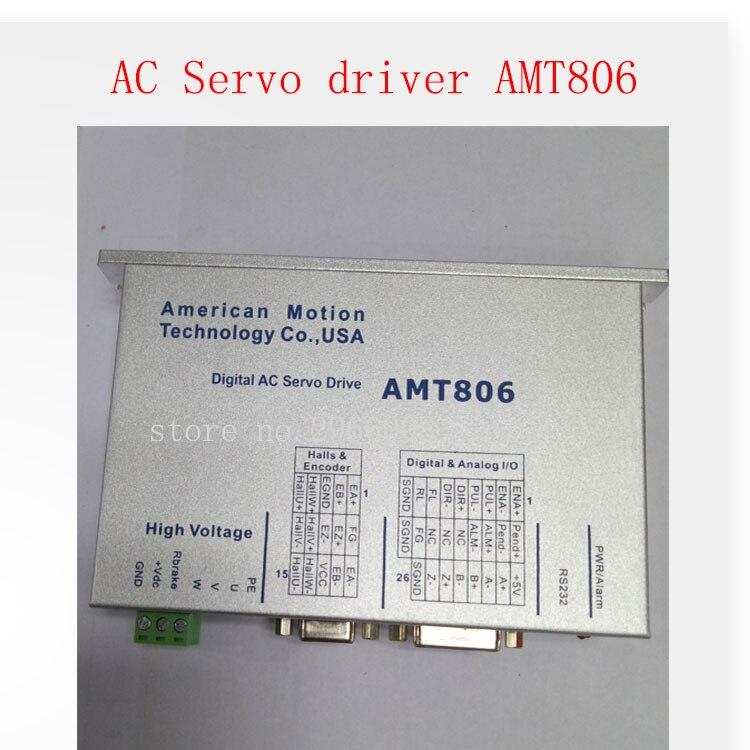 AMT806 2
