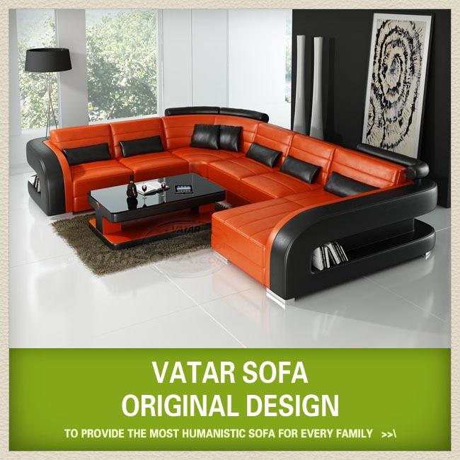 Corner Sofa Set Design Meubles Design Modern Divan Sofa Design In