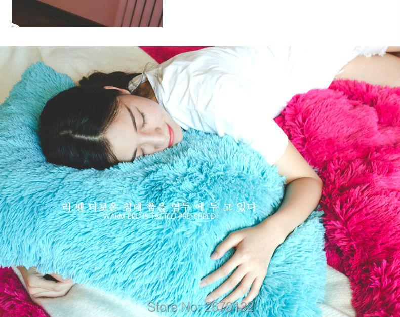 Red-Velvet-Mink-Bedding-set-790-01_07