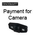 головное устройство sinosmart для Мазда 3 Нью 2010 - 2011 8 дюймов и DVD-GPS ставку + БТ радио + canbus для се / денег / гцк 8 г + карта