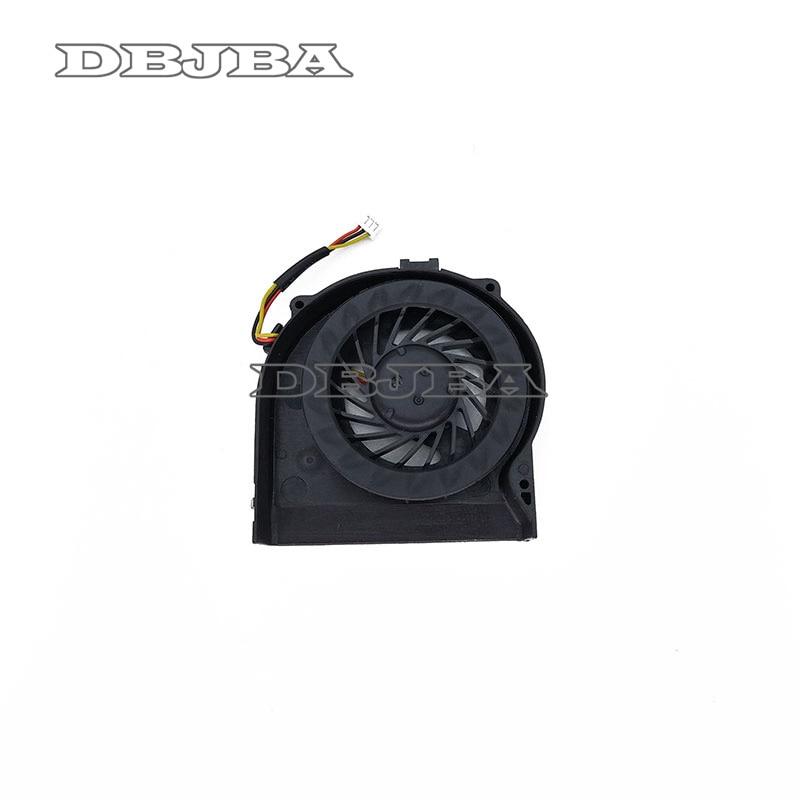 LENOVO IBM Thinkpad X200 X200i X201 X201i cooler CPU Cooling Fan UDQFWPH51FFD