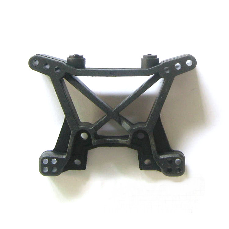 1 10 HQ 727 RC Car Spare Parts M0212 Front Shocking Proof Block Frame