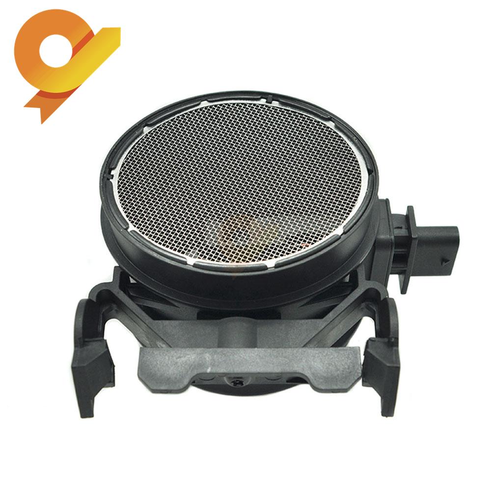 0 280 218 080 090 091 Mass Air Flow MAF Sensor For MERCEDES-BENZ W203 W204 CL203 S203 S204 W211 W212 S211 A207 C207 W463 W639