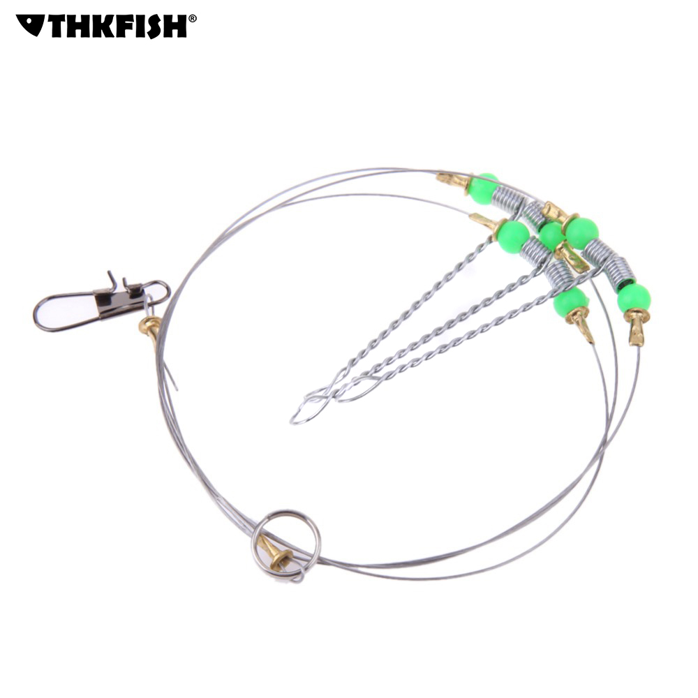 women anklets imitation stone anklet metal and base with fish product pearls silver gold artificial hook jewellery bollywood for