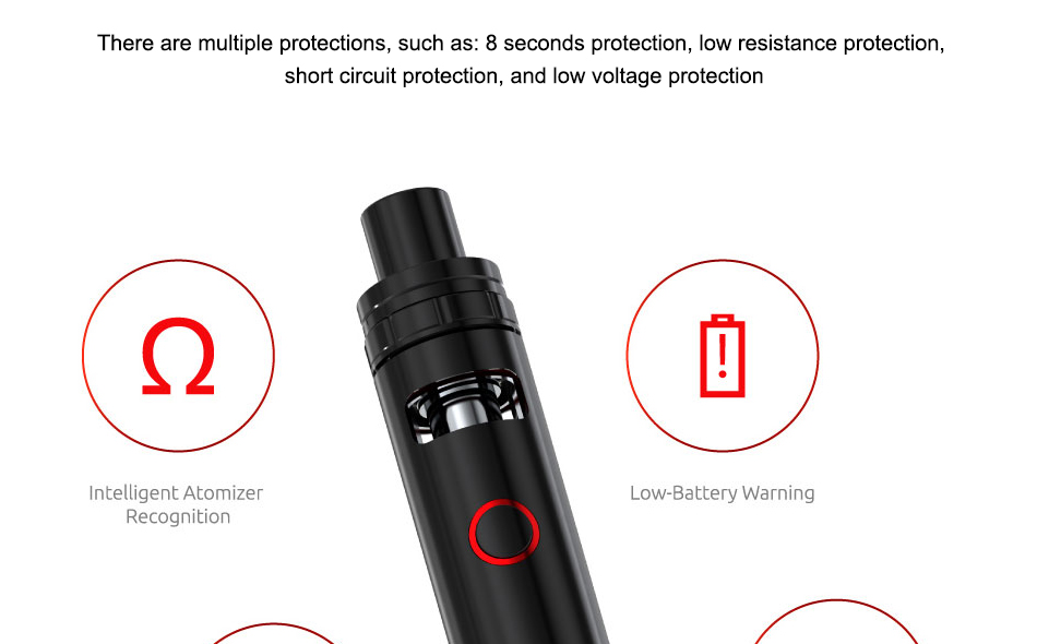 SMOK_Stick_AIO_Kit950_11