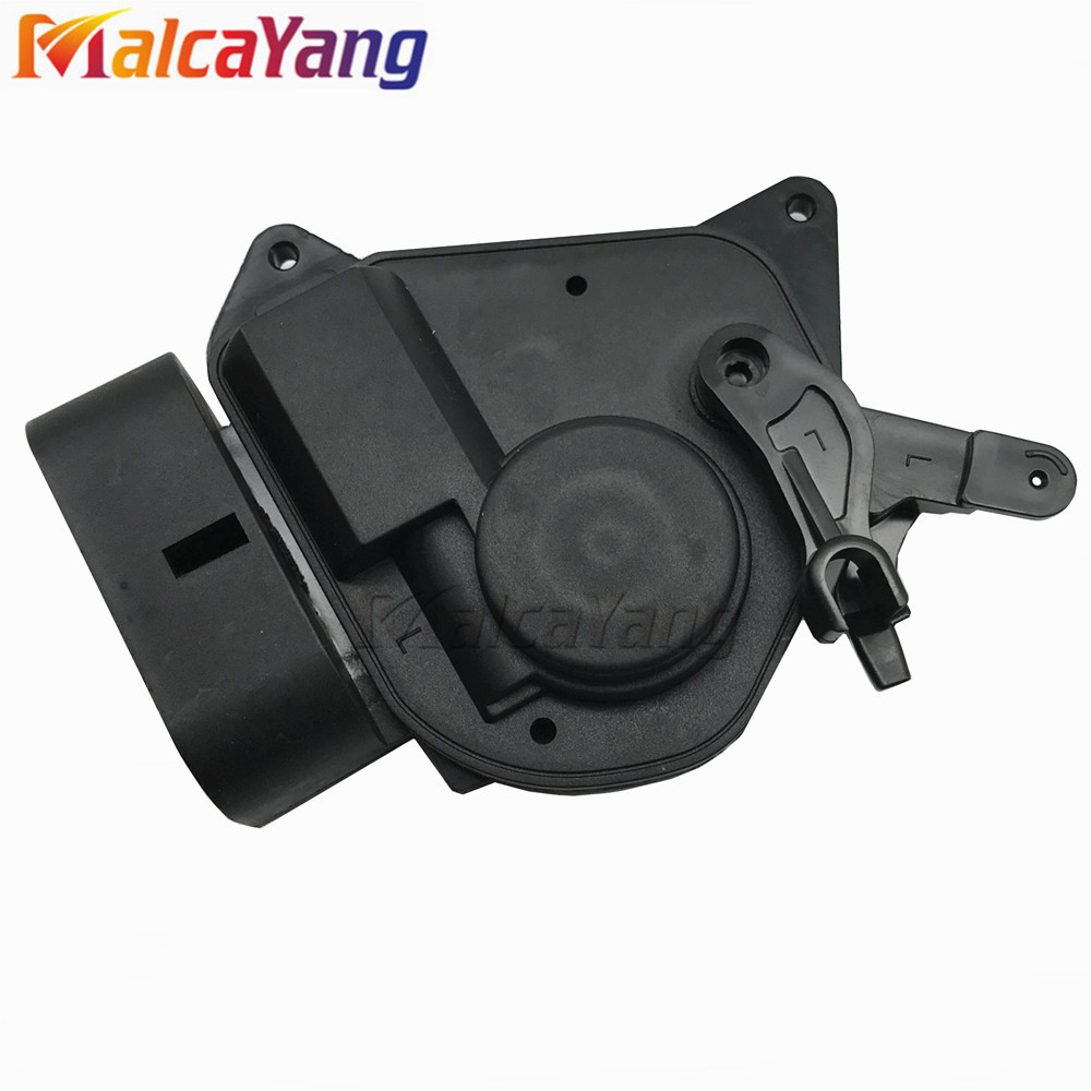 OE 69120-42080 6912042080 GENUINE FRONT LEFT DRIVER SIDE DOOR LOCK ACTUATOR FOR TOYOTA RAV4 2001-2005 YEAR BRAND NEW встраиваемая акустика monitor audio pro 80 1 шт