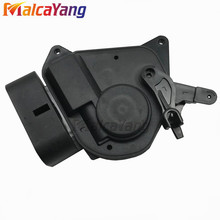OE 69120-42080 6912042080 GENUINE FRONT LEFT DRIVER SIDE DOOR LOCK ACTUATOR FOR TOYOTA RAV4 2001-2005 YEAR BRAND NEW