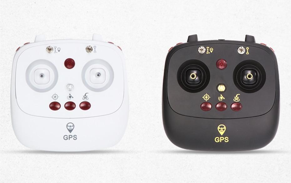 22 Drone 5G Wifi VS H68 Camera 1080P HD