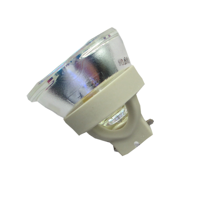 LCD Projector Replacement Lamp Bulb For EPSON Moviemate 62 H411A H319C EB-S9 EB-1700 EB-1720 H319A 50 55 H302A H302B H302C free shipping original projector lamp mdoule elplp56 v13h010l56 for epson eh dm3 moviemate 60 moviemate 62