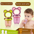 Nibbler Soother Nipples Baby Pacifier Babies  pacifier silicone > 4 months High Quality Baby Pacifier chupeta para fruta
