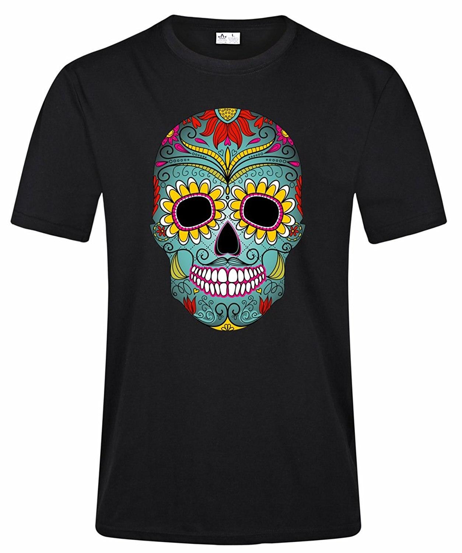 Design your t shirt software - Popular Designing Shirts Online Buy Cheap Designing Shirts Online Popular Designing Shirts Online Buy Cheap Designing Shirts Online