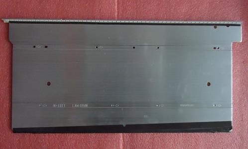 led רצועת lj64 1 חתיכה 40-שמאל LJ64-03501A LED רצועת 493MM STS400A75_56LED_REV.1 STS400A64_56LED_REV.2 56LED (4)