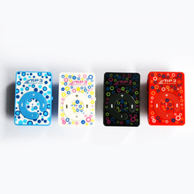 Portable music media player clip colourful MP3 player support memory expansion button type audio player reproductor de musica цена