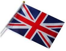 Online Get Cheap British Flags Aliexpresscom  Alibaba Group