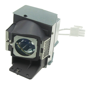 Image 2 - High Quality  RLC 078 Projector Replacement Lamp with housing For VIEWSONIC PJD5132/PJD5134/PJD5232L/PJD5234L 180 day warraty