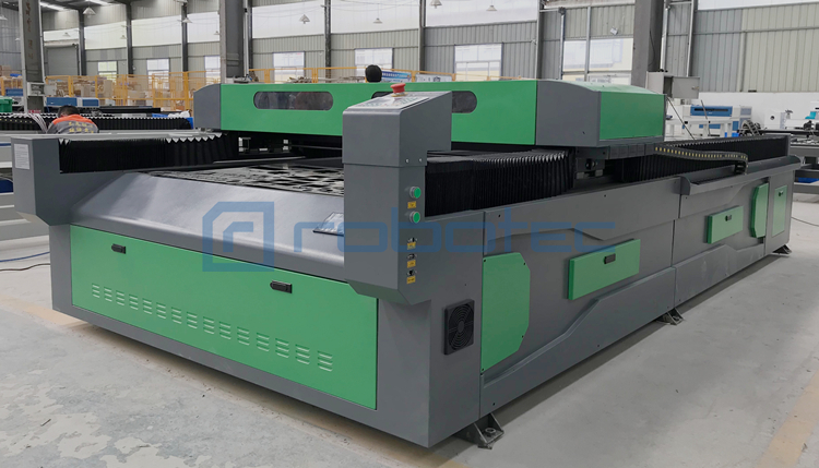 HTB1.0idKkKWBuNjy1zjq6AOypXaW - Heavy body RECI Steel laser cutter 4x8 feet CO2 wood laser cutting machine 150W laser engraver for sale for small business
