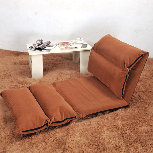 Awe Inspiring Us 159 98 Wonderland 2015 New Multifunctional Sofa Folding Chair Soft Creative Leisure Rest Beanbag Living Room Adult Children F 04 In Living Room Caraccident5 Cool Chair Designs And Ideas Caraccident5Info