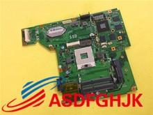 for msi ge60 Latop Motherboard  ms-16ga1 ms-16ga  100% test ok