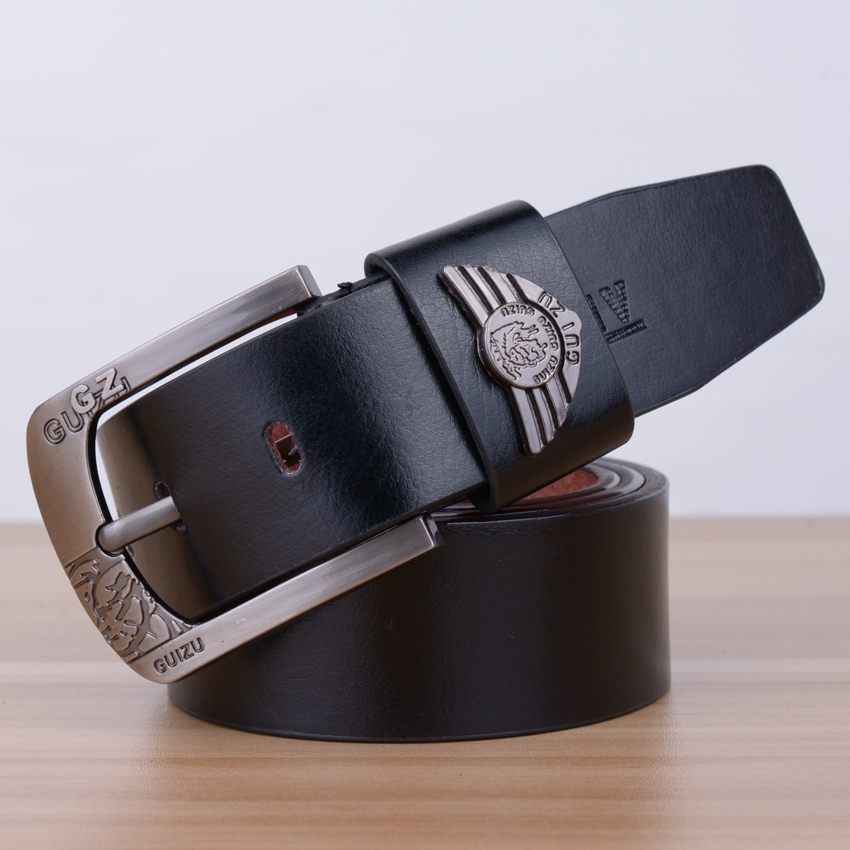 New Belt Men Women Hot Fashion Brand Belts